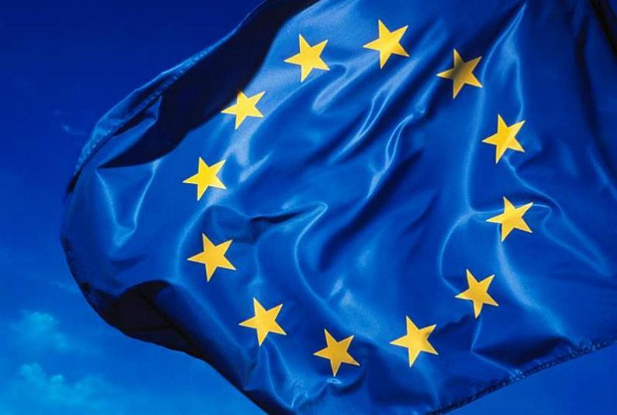 EU Flag. Image: Rock Cohen/Flickr (CC BY 2.0)