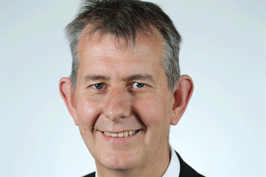 Edwin Poots - image: Flickr/Northern Ireland Assembly (CC by 2.0)