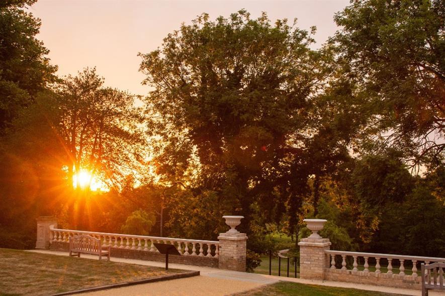 Holywells Park. Image: LDA