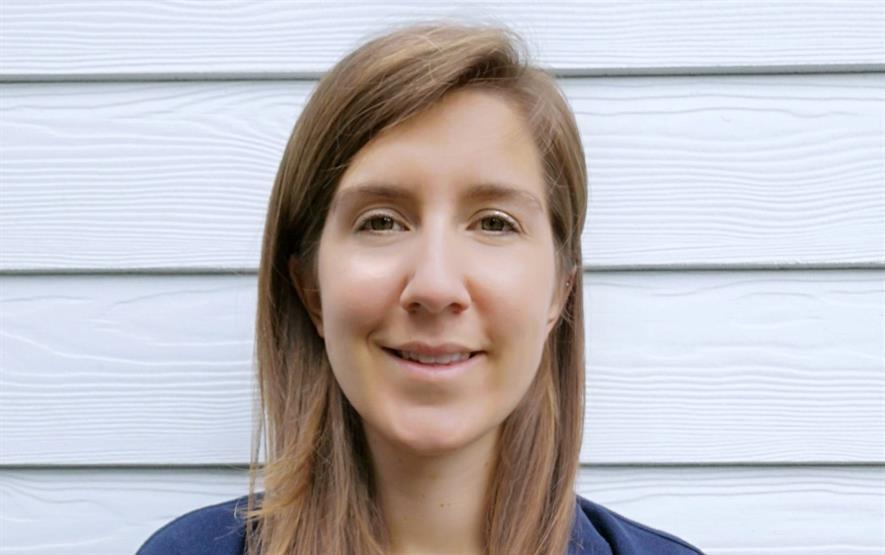 Jess McCombie