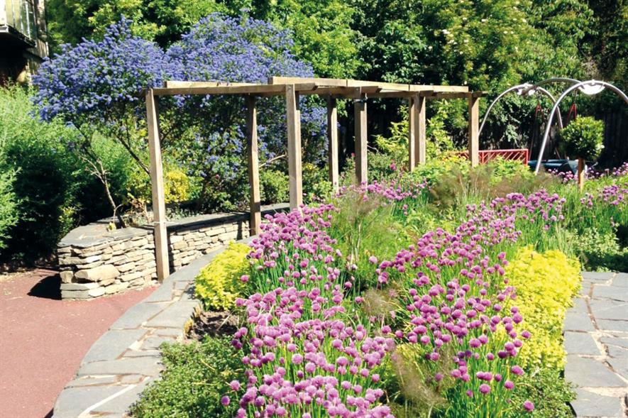 Parks: hope that government inquiry will provide shelter from ongoing austerity - image: City of Edinburgh Council