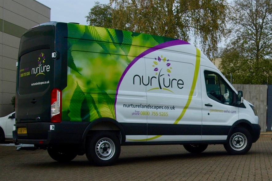 The RoSPA awards recognise world-leaders in health and safety practice - credit: Nurture