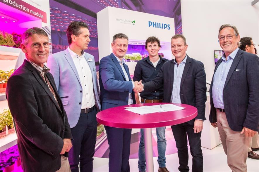 Image: Philips
