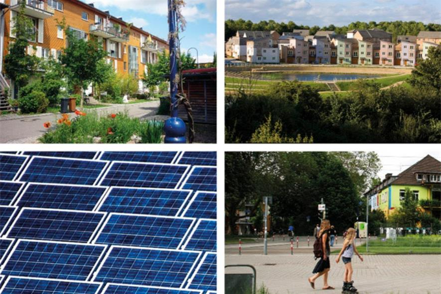 Placemaking. Image: Supplied