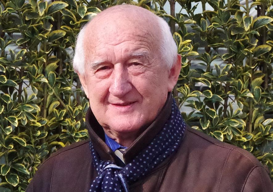 Renato Canale