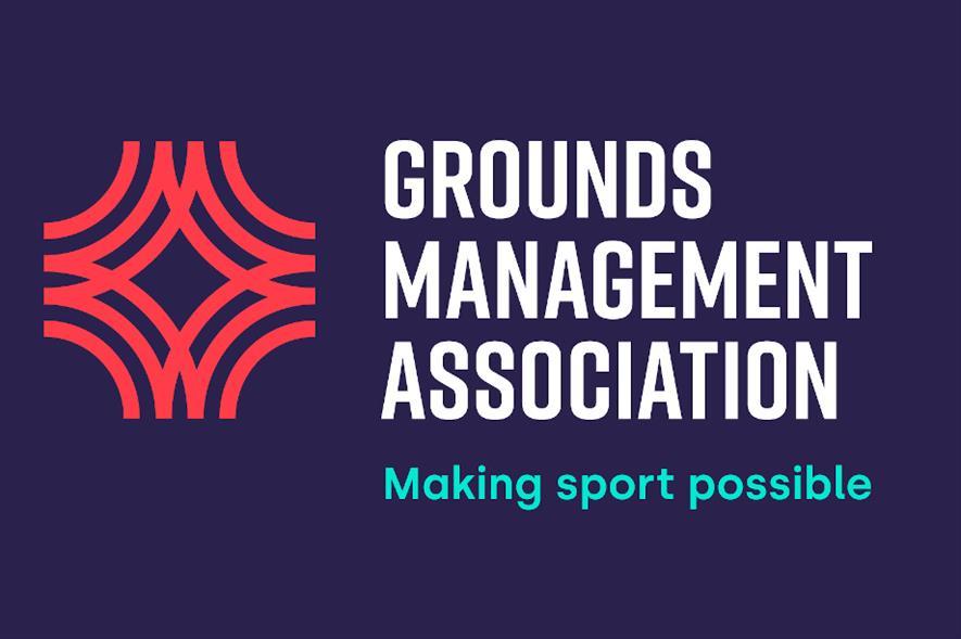 Institute of Groundsmanship's (IOG) newly proposed logo - image: IOG