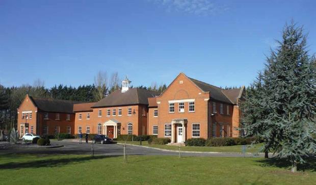 HTA House