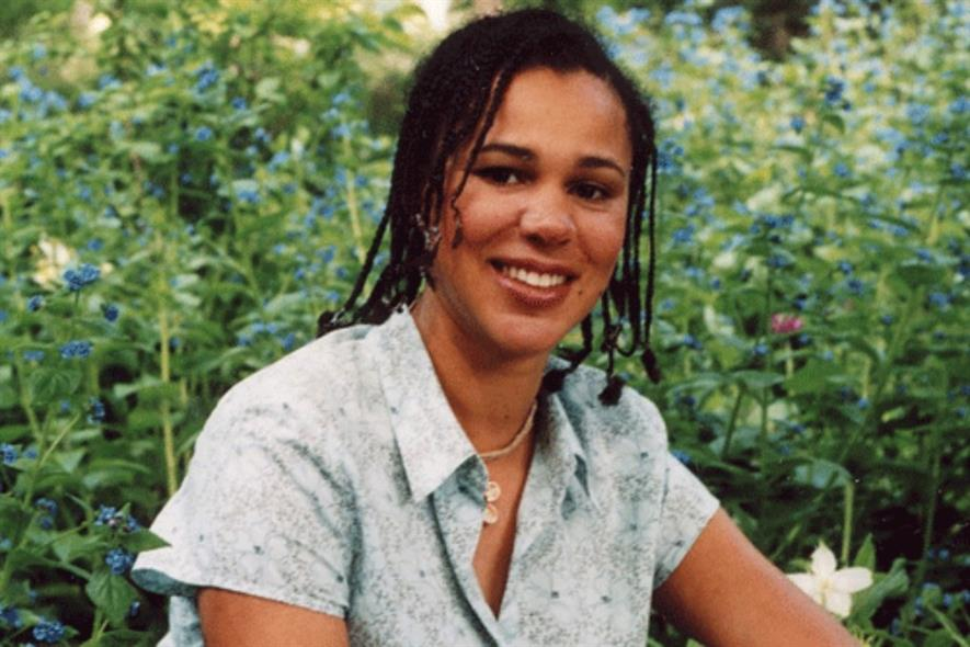 Juliet Sargeant