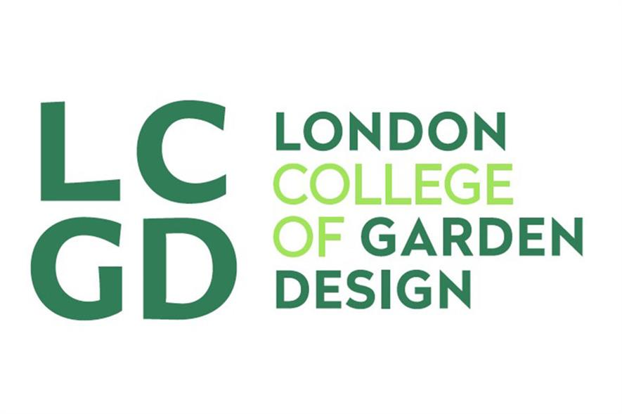 London College Of Garden Design Launches Largest Ever Short Course