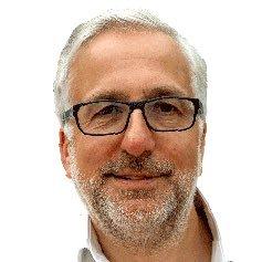 Neville Stein