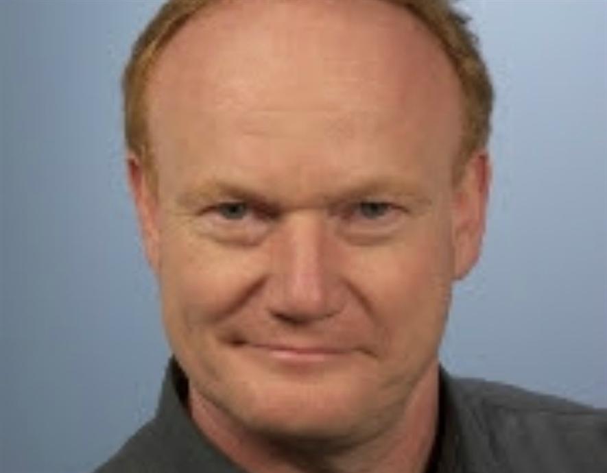 Richard Petri