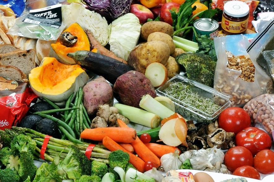 Image: Love Food Hate Waste NZ (CC BY-SA 4.0)