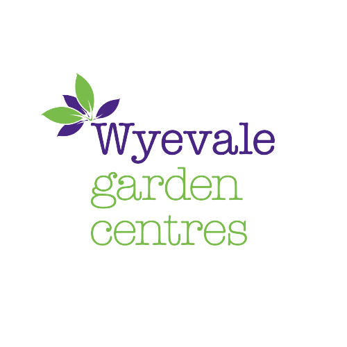 Wyevale Garden Centres Sells Last Outlets To British Garden