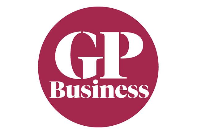 GP Business