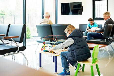 (Picture:iStock.com/Dean Mitchell)