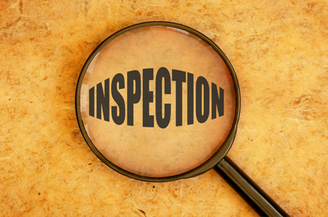 Practices will receive two weeks's notice ahead of a standard CQC inspection (Picture: iStock)