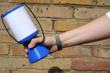 Survey findings: lack of liaison between charity fundraising and comms teams