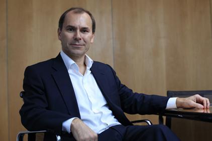 Tony Langham: Joining Cubaka board as part of deal