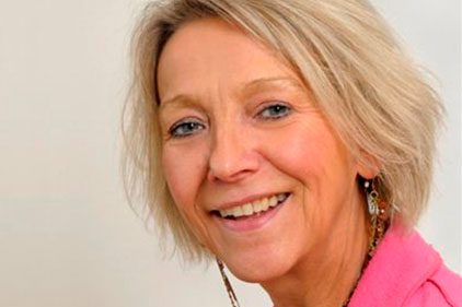 Colman Getty boss: Dotti Irving to work with Hornby