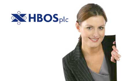HBOS: has worked with FTI Consulting