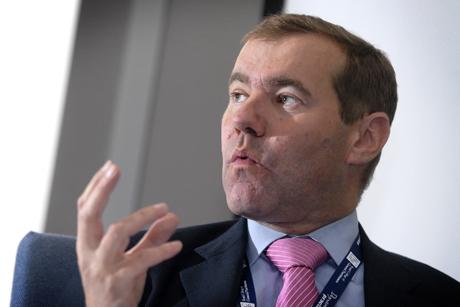 Matt Tee: joining NHS Confederation