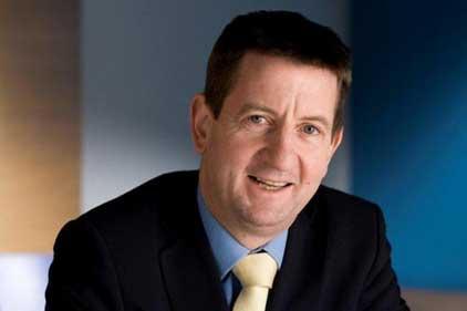 Mark Adams: Government 'nonsense' proposals