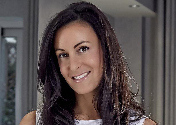 Don't be afraid to say 'no', advises Jacqueline Hurst