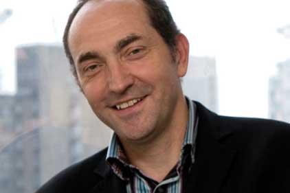 'Citizens' rights': Martinson