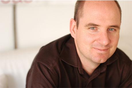 Duncan Gallagher: Edelman move