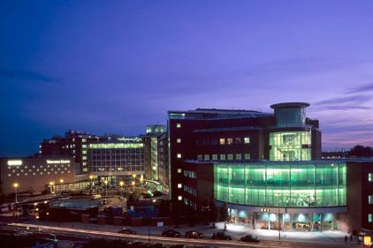 BBC: makes 42 comms staff redundant