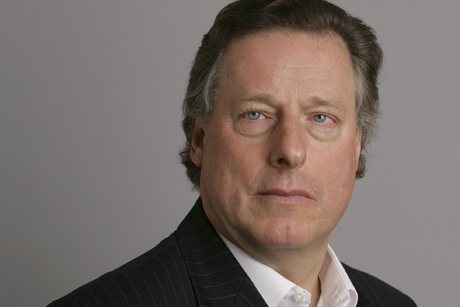 Ian Monk: 'PR is playing a major part in the positioning of the prosecution and defence cases'