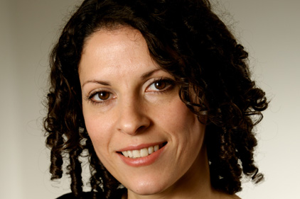 Lynsay Taffe: Promoted to ASA comms director