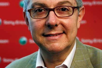Aldo Liguori: new challenge