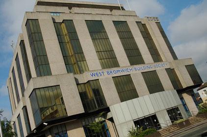 West Bromwich: picks College Hill