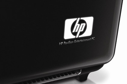 Review: tech firm Hewlett Packard