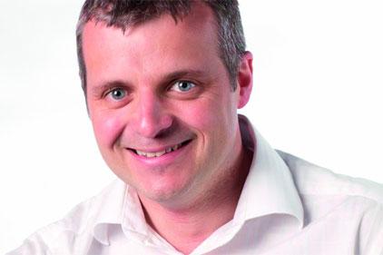 Rumpus Communications director: Gareth Clements