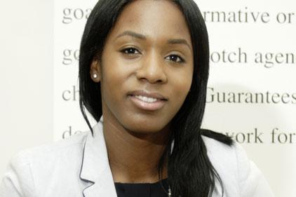 Bianca Lee-Change, Publicasity
