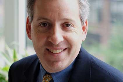 Ketchum Midwest region office director: Bill Zucker
