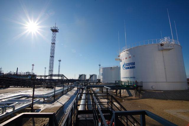 'Engagement': Oil & Gas UK