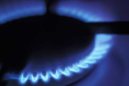 Energy UK: to raise awareness of Home Heat Helpline