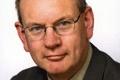 Farrington: CIPR director general
