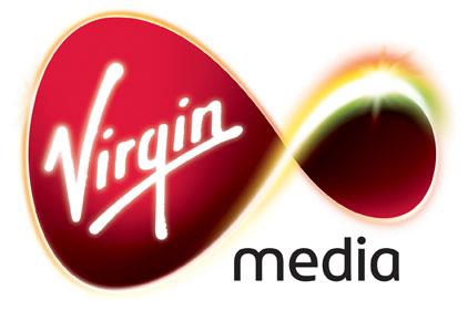 Virgin Media: Bray Leino win