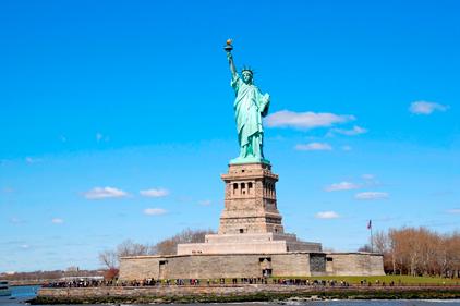 Big bucks: New York's tourist board retains Hills Balfour