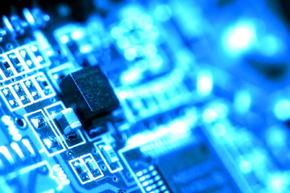 TT Electronics: makes components for global firms