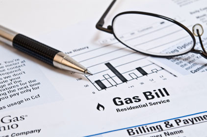 Ovo Energy: the country's cheapest gas provider