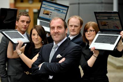 Thebusinessdesk.com's editorial team