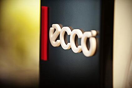Shoe-in: Ecco seeking new PR agency