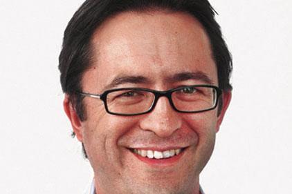 Luke Blair: social enterprise ideas