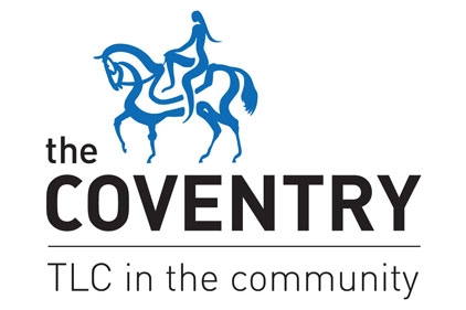Merger plans: The Coventry Building Society
