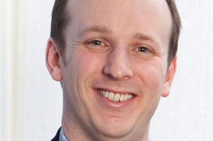 Chris Taylor: PPL venture